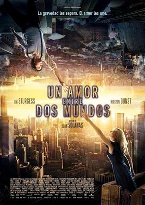un-amor-entre-dos-mundos-cartel1