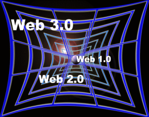 web-3-0