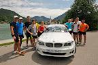 BMW Tegernsee-118.jpg