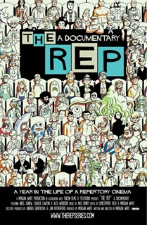 The-Rep