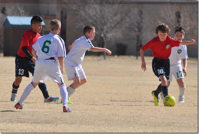 02-26-12 Zachary soccer 05