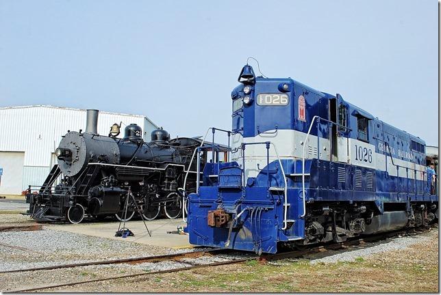 LJK11572-P4-1600