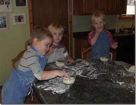 kids pizza 013