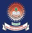 sbrr_Mahajana_College_Mysore_Logo