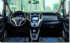 Hyundai_ix20AppMode-RID
