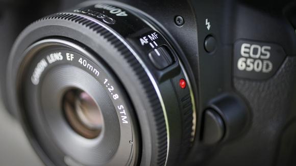 canon-650d-autofocus-terapixel.JPG