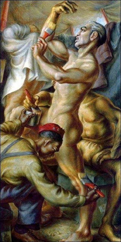 Cadmus_Paul-Gilding_the_Acrobats_normal