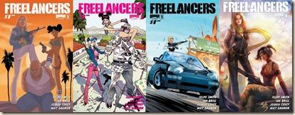 Freelancers-01