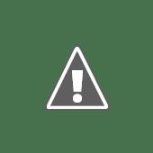 První táborová stavba