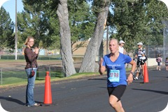 Pocatello 5K (4)