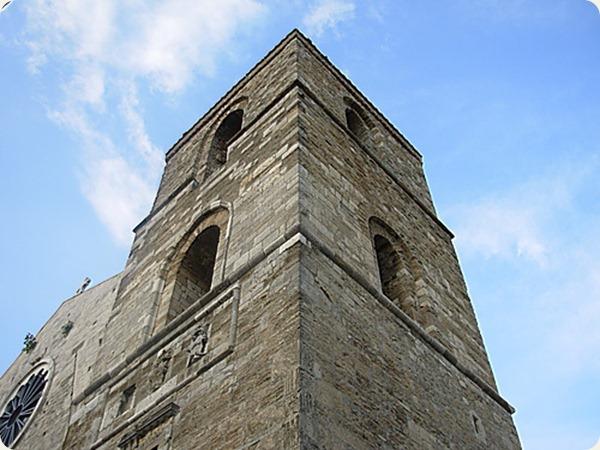 Basilicata Acerenza