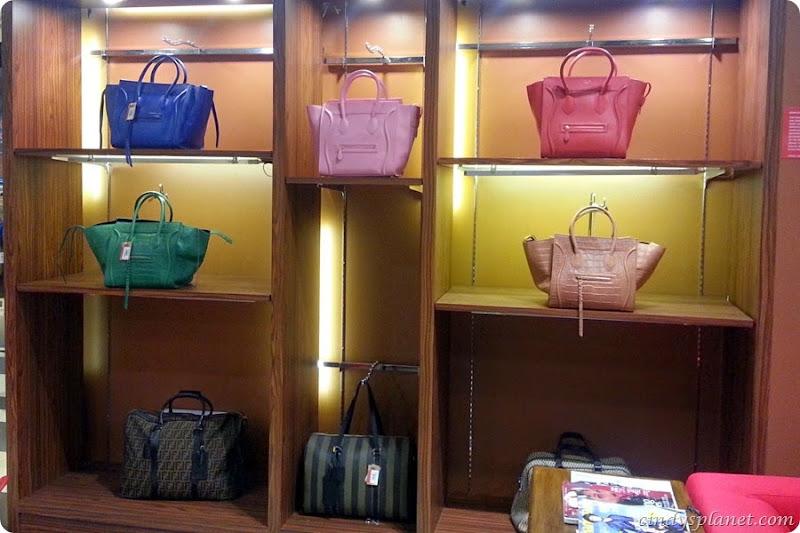 M2 shop (2)