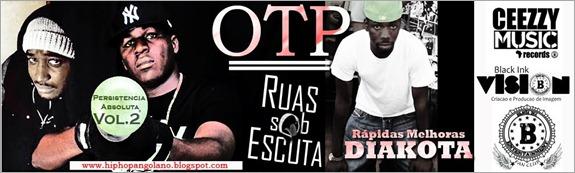 OTP---RUAS-SOB-ESCUTA-(Persistencia-Absoluta)