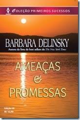 AMEACAS_E_PROMESSAS_