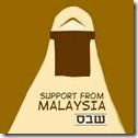 free-palestin-malaysia02