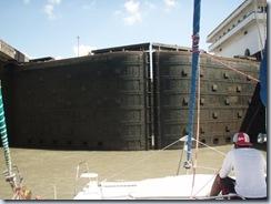 Panama Canal Transit_02 22 12_0026