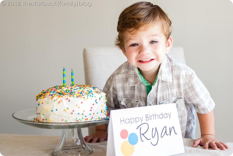 Ryan's 2nd Birthday blog-6