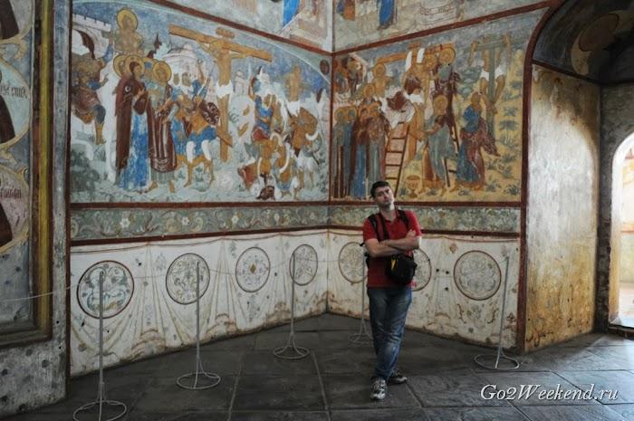 Rostov kreml 8.jpg