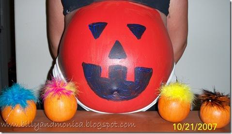 Pumpkin%2520Patch%2520%25231