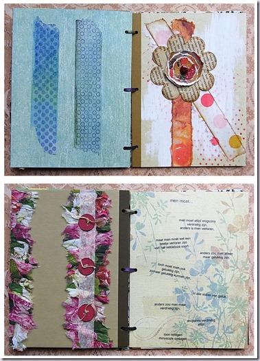 tape-boek-5