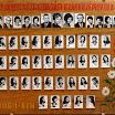 1976-4a-lady-szki-nap.JPG