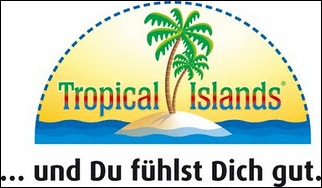 Tropical_Island-12