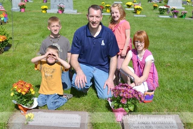 05-2013-Memorial-Day-4