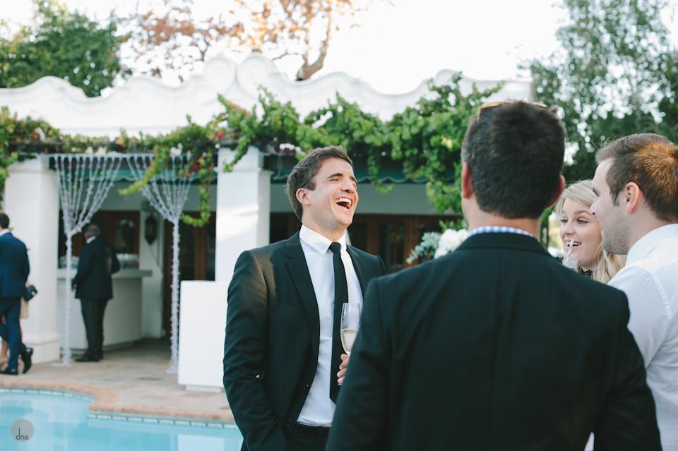 pre drinks Chrisli and Matt wedding Vrede en Lust Simondium Franschhoek South Africa shot by dna photographers 99.jpg