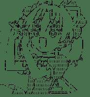 Miria Marigold Mackenzie (Jewelpet)