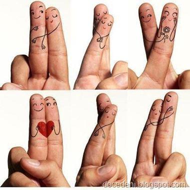 toda forma de amor3