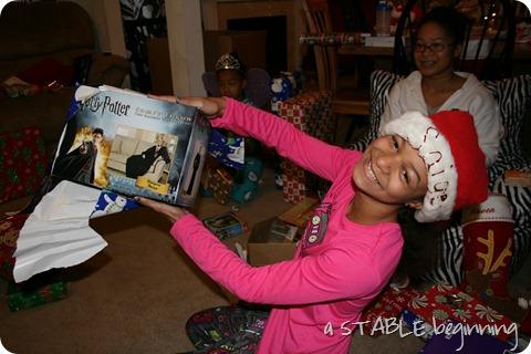 Christmas 2012 153
