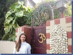 india 2011 2012 1020