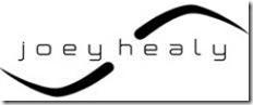 joeyhealy_logo1