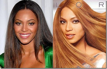 beyonce-skin-lightening-loreal