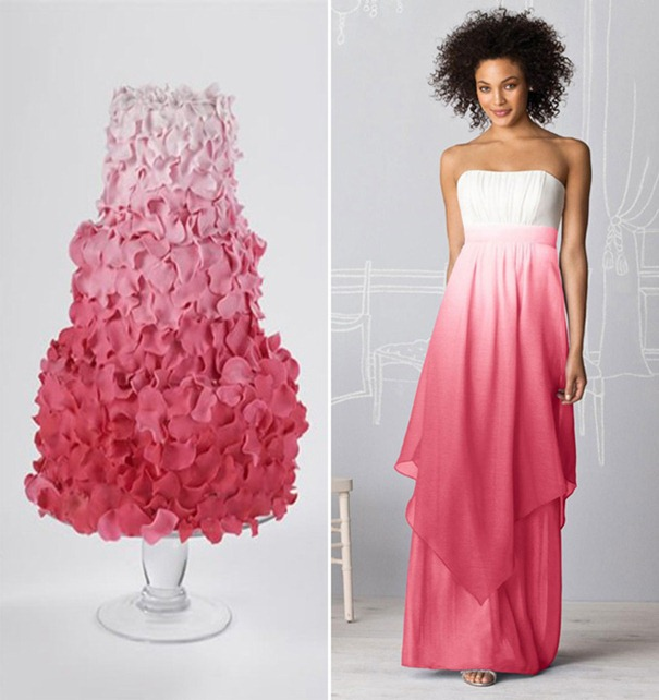 ombre-wedding-cake-inspired-by-bridesmaid-dress-12