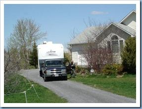 2007_0404_driveway