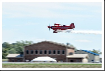 2012Sep15-Thunder-Over-The-Blue-Ridge-1044