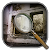 Apocalypse Hidden Objects file APK Free for PC, smart TV Download