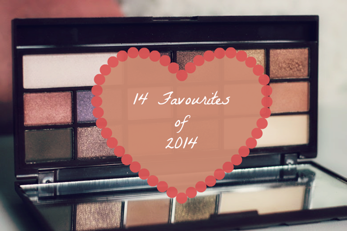 14favouritesof2014