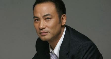 simon yam qi qisimon yam wiki, simon yam tat wah, simon yam ip man, simon yam wife, simon yam daughter, simon yam net worth, simon yam hot movie, simon yam charlene choi, simon yam best movies, simon yam imdb, simon yam qi qi, simon yam sara, simon yam new movie, simon yam 2015, simon yam daughter ella, simon yam facebook, simon yam gigolo
