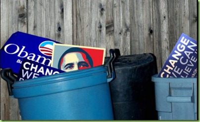 taking-out-the-trash-obama-trash-political-poster-1300582971