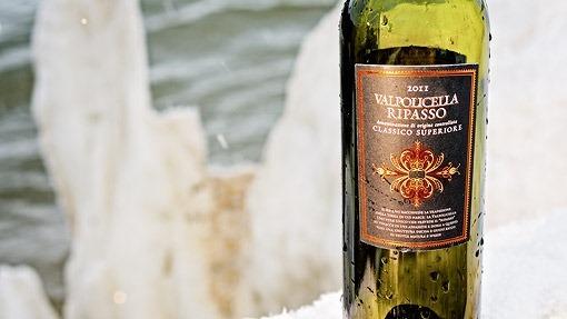 lidl_wino_valpolicella