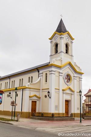 Puerto-Natales-Punta-Arenas-Visitas-imprescindibles-unaideaunviaje-5.jpg
