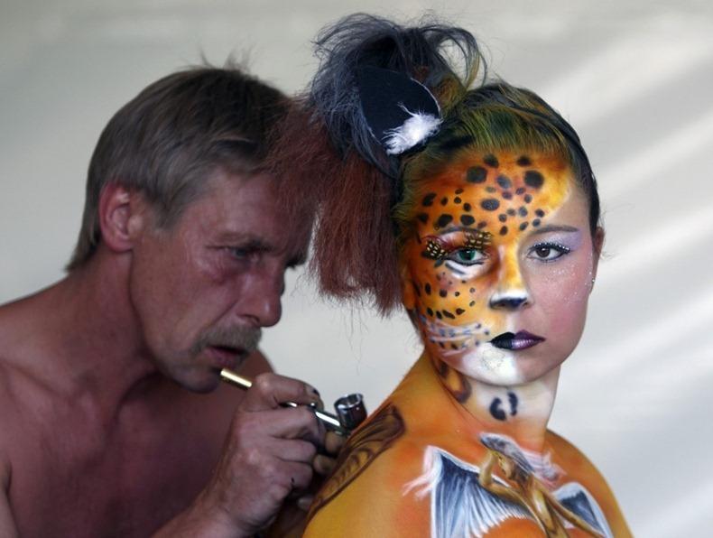 bodypainting-festival-2011-2