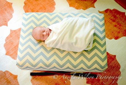NewbornPhotosDunwoody2-7