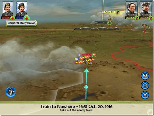 Sid Meier's Ace Patrol-18