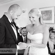 half-moon-windlesham-wedding-photography-LJPhoto-WCM-(16).jpg