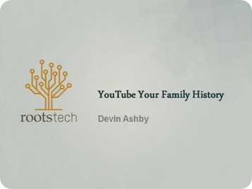 devin-ashby-youtube