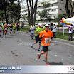 mmb2014-21k-Calle92-1732.jpg