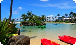 __Hawaii_61